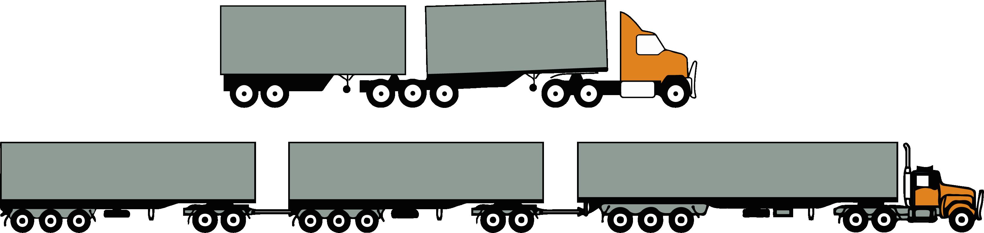 MC Vehicles