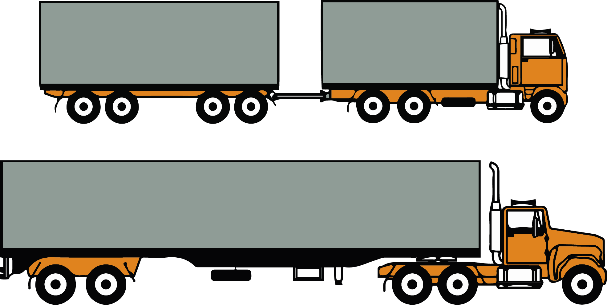 HC Vehicles