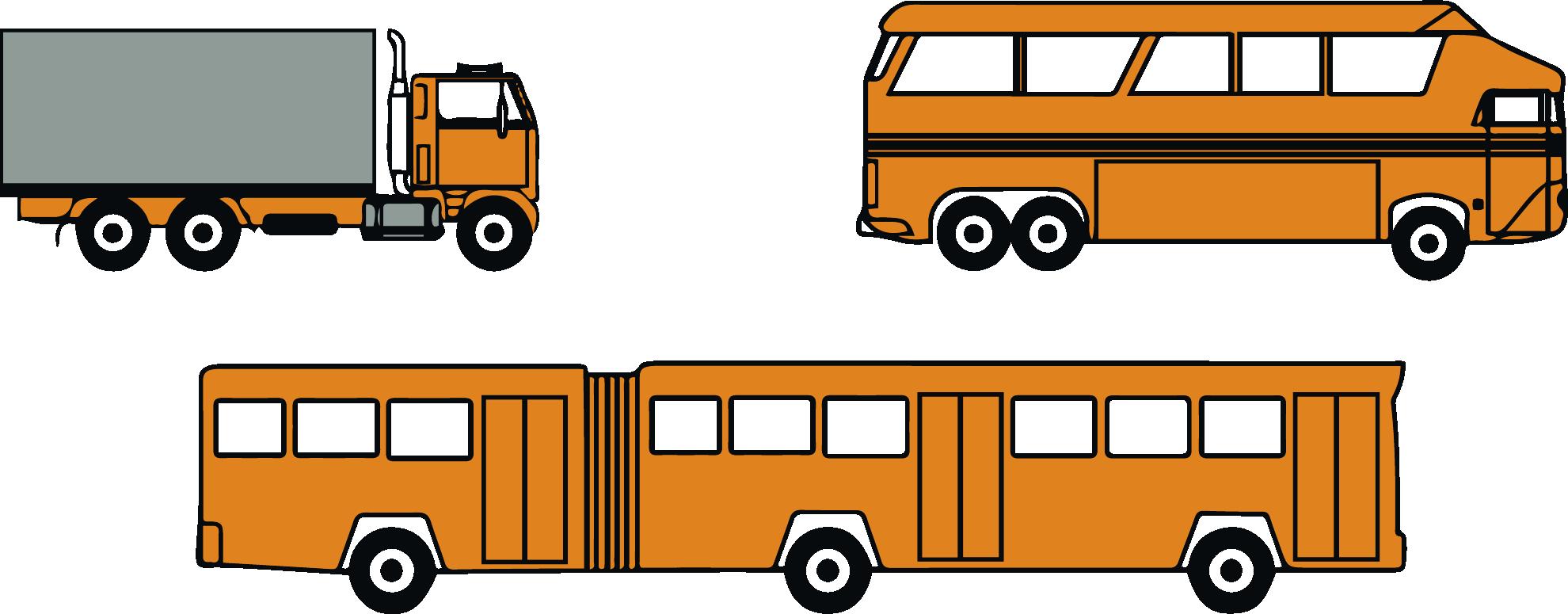 HR Vehicles
